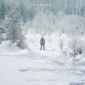 Grieves - Winter & The Wolves '2014