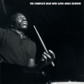 Elvin Jones - The Complete Blue Note Sessions (CD8) '2000