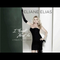 Eliane Elias - I Thought About You '2013