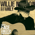 Willie Nelson - Let's Face The Music And Dance '2013