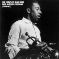 Blue Mitchell - The Complete Blue Note Blue Mitchell Sessions (CD2) '1998