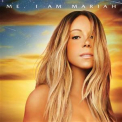 Mariah Carey - Me. I Am Mariah (Deluxe Edition) '2014