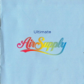 Air Supply - Ultimate '2003
