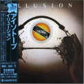 Isotope - Illusion '1974
