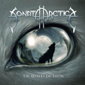 Sonata Arctica - The Wolves Die Young [EP] '2014
