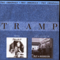 Tramp - British Blues Giants '1992