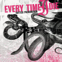 Every Time I Die - Gutter Phenomenon '2005