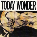 Ed Kuepper - Today Wonder '1990