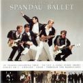 Spandau Ballet - The Best Of Spandau Ballet '1991