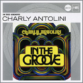 Charly Antolini - In The Groove '2009