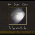 My Dying Bride - The Angel and the Dark River (1996 Reissue, CD1) '1995