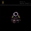 Secret Chiefs 3 - Book M '2001
