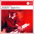Jimmy Smith - Plays Red Hot Blues '2009