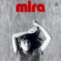 Break Out - Mira '1971