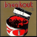 Break Out - 70 A '1970