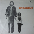 Break Out - Blues '1971