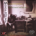 Donald Fagen - Morph The Cat '2006