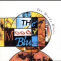 Moody Blues, The - Greatest Hits '2002