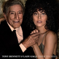 Tony Bennett - Cheek To Cheek '2014