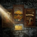 Opeth - Pale Communion '2014