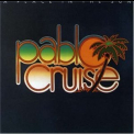 Pablo Cruise - A Place In The Sun '1977