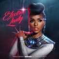 Janelle Monae - The Electric Lady - Suite IV (Deluxe Edition) (2CD) '2013
