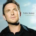 Colin James - Limelight '2005