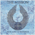 Mission, The - Sum And Substance '1994