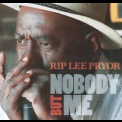Rip Lee Pryor - Nobody But Me '2014