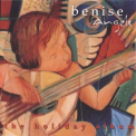 Benise - Angels '2000