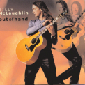 Billy Mclaughlin - Out Of Hand '1999