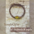 Billy Mclaughlin & Simple Gifts - Of The Shepherds & Angels '2007