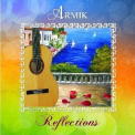 Armik - Reflections '2012