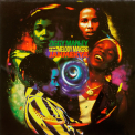 Ziggy Marley And The Melody Makers - Jahmekya (cdvus 35) '1991