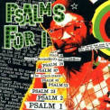Prince Far I - Psalms For I '2002