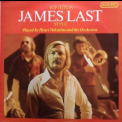 James Last & His Orchestra - The Magic Of James Last '2004