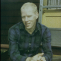 Jandek - Not Hunting For Meaning '2009