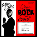Alton Ellis - Sings Rock And Soul '1967