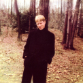 Jandek - Shadow Of Leaves '2004