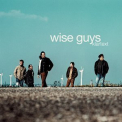 Wise Guys - Klartext '2003
