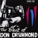 Don Drummond - The Best Of '1969