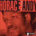 Horace Andy - Mr. Bassie '1998