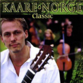 Kaare Norge - Classic '1998