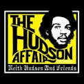 Keith Hudson - The Hudson Affair '2003