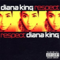 Diana King - Respect '2002