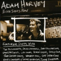 Adam Harvey - Both Sides Now '2009