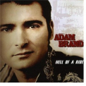 Adam Brand - Hell Of A Ride '2009
