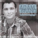 Adam Brand - It's Gonna Be Ok '2010