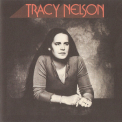 Tracy Nelson - Tracy Nelson '2000