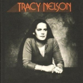 Tracy Nelson - Sweet Soul Music '1995